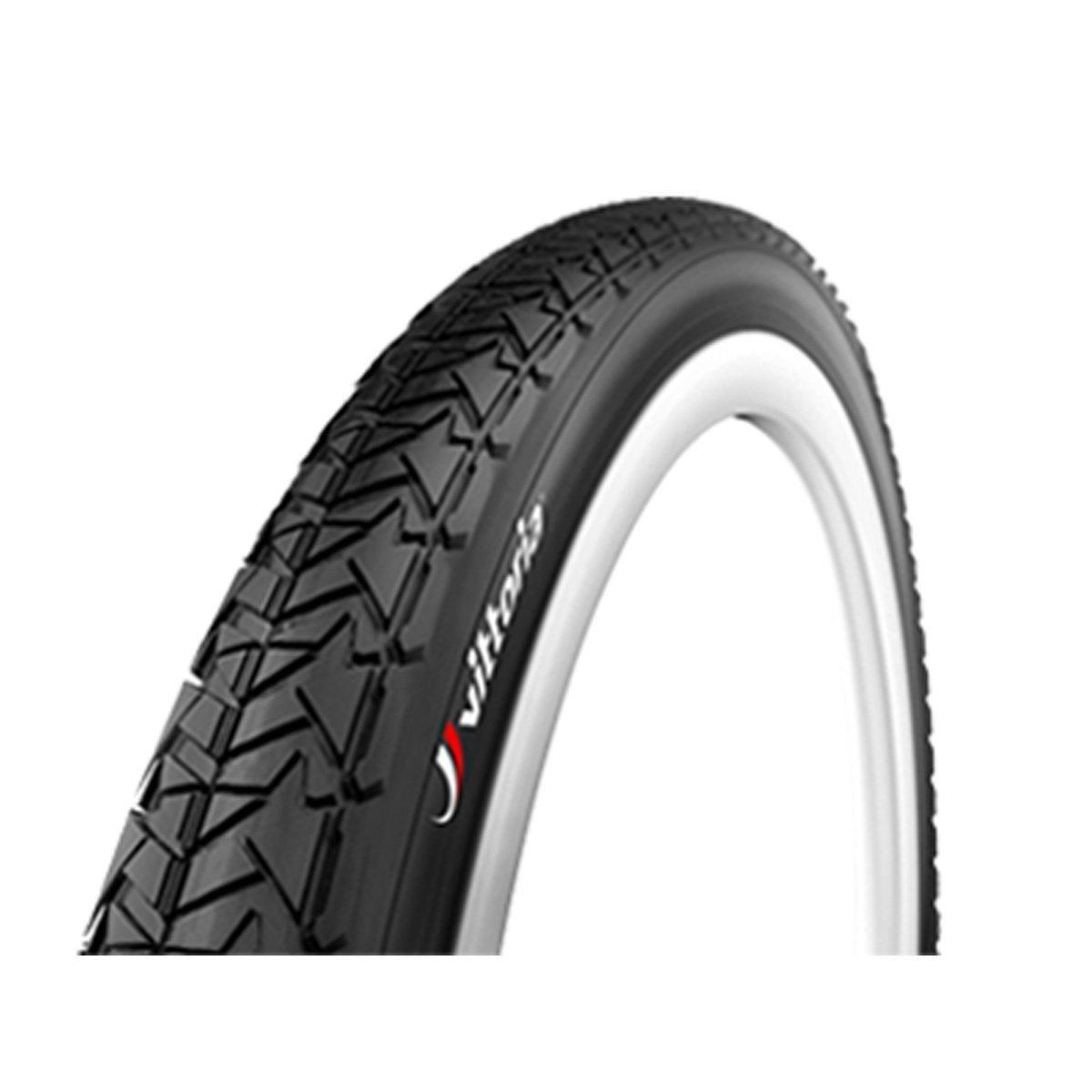 Vittoria Evolution Tire Black 1 9