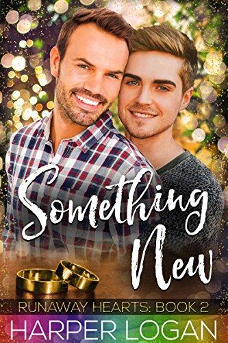 Something New: A Runaway Hearts Novel