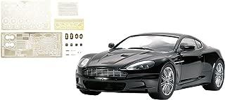 Tamiya 25155 1/24 Aston Martin DBS w/ABER Photo Etched Parts