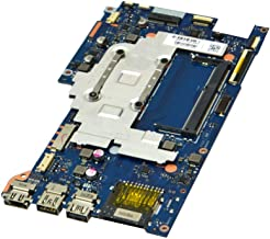 HP Spectre 13-V141TU Stream 11-AB Series N3060 Motherboard 908423-001 908428-001