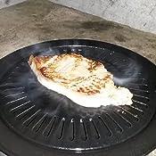 Butsir - Cocina Multigas COCH00010