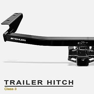 Stehlen 733469488712 Class 3 Trailer Tow Hitch Receiver 2