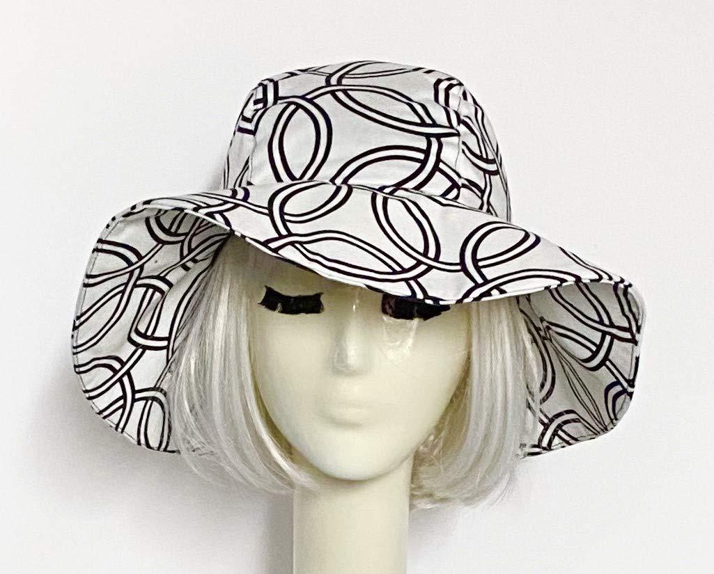 Cotton Max 50% OFF Sun List price Hat