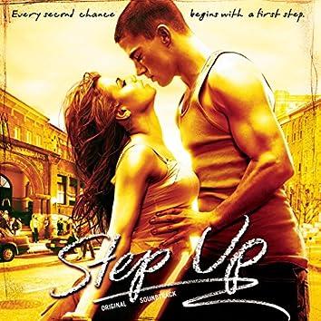 Step Up - Original Soundtrack
