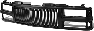 Best 92 chevy 1500 custom grill Reviews