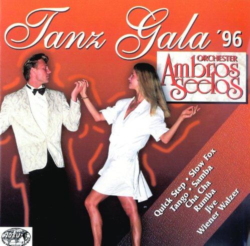 Salsa Medley