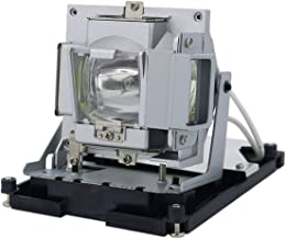 optoma th1060p replacement lamp