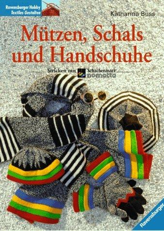 Mützen, Schals und Handschuhe: Mit neuer Rechtschreibung
