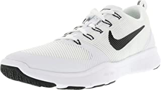 Men's Free Train Versatility Running Shoes