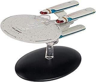 Eaglemoss Hero Collector - USS Princeton