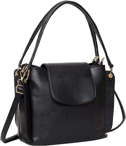 ADISA Women's Handbag