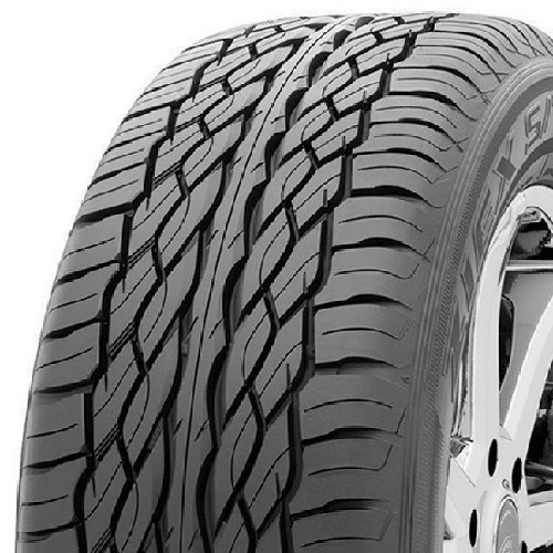 Falken ZIEX S/TZ05 All-Season Radial Tire - 275/45-20 110H