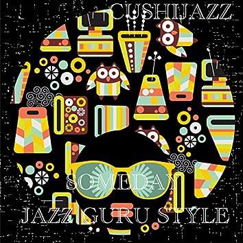 Someday (Jazz Guru Style)