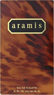Aramis Eau de Toilette for Him 8.1 oz