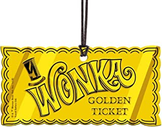 Best wonka golden ticket font Reviews