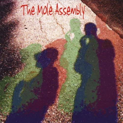 The Mole Assembly