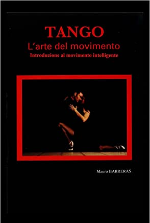 Introduzione a Larte Del Movimento