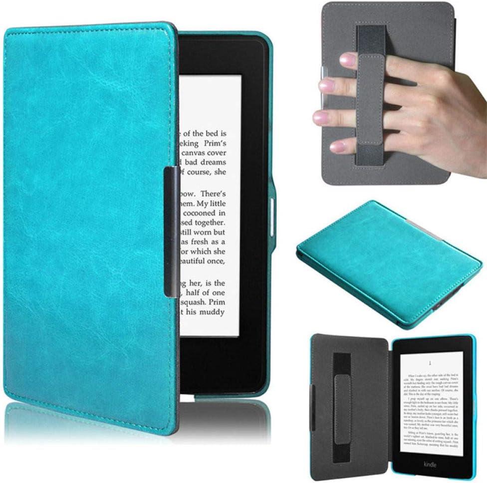 FANGDUHUI Ebook Reader Case 6 for Kindle Cover Inch Tablet Bargain Latest item
