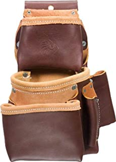 occidental leather 6101
