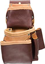 product image for Occidental Leather 6101 Pro Trimmer Fastener Bag