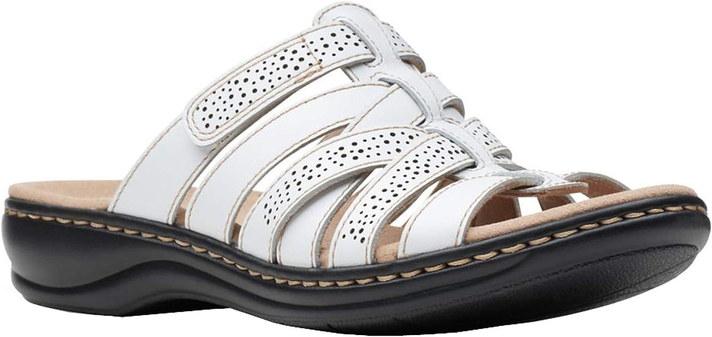 Clarks Women's, Leisa Field Sandal