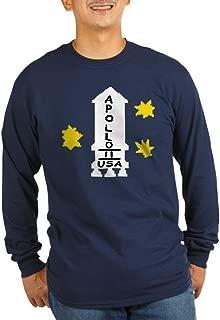 Dannys Apollo 11 Sweater Long Sleeve Long Sleeve T