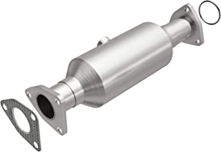 MagnaFlow 22642 Direct Fit Catalytic Converter (Non CARB compliant)
