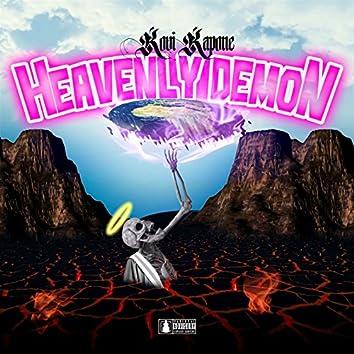 Heavenly Demon