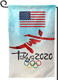 Amazon.es: bandera olimpica