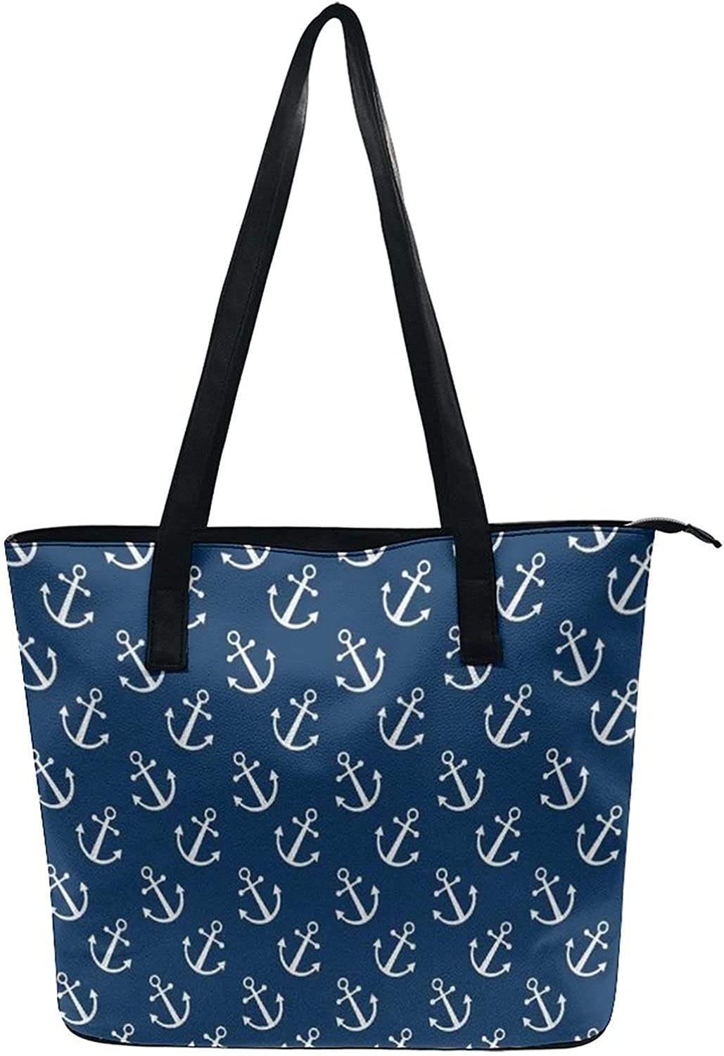 Beach Tote Bags Satchel Shoulder Bag Hand Free shipping on posting Cheap reviews Classic Lady For Women