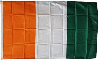 Best ivory coast flag Reviews