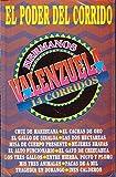 Hermanos Valenzuela De Amuco Guerrero (14 Corridos) BRCass-157