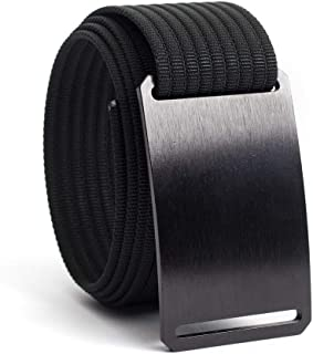 Best no pinch belt Reviews