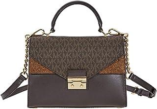 e60ebbb01154 Amazon.ae: Michael Kors - Handbags & Shoulder Bags / Women: Fashion