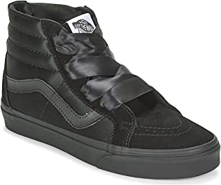 Vans Sk8 Hi Alt Lace Sk8 Hi Lace Ankle Boot