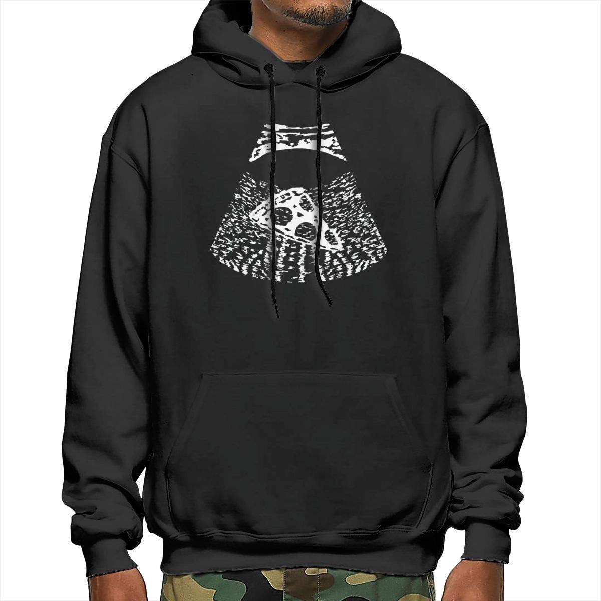 Ultrasonic Pizza Hoodie Boys Girl lowest price Sweatshir Discount is also underway Long Pullover Sleeve