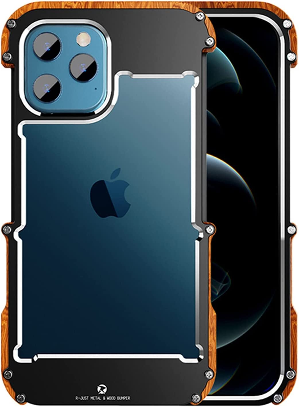LRJBFC for iPhone trend rank 12 Pro Max Mini 11 6 S 8 2020 6s 7 Now on sale X Pl