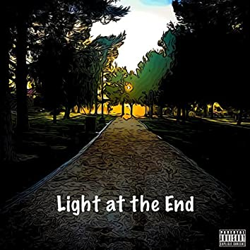 Light at the End
