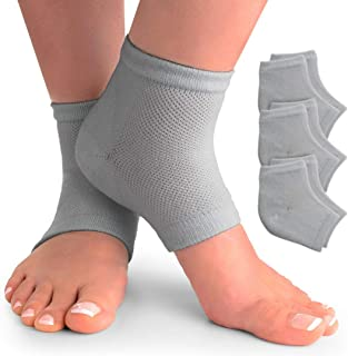 Best moisture absorbent socks Reviews