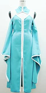 Mobile Suit Gundam Seed Lacus Clyne Cosplay Costume Customize Cosplay Costume