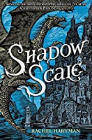 Shadow Scale by NA(1905-07-04)