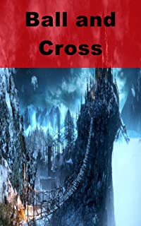 Ball and Cross (German Edition)