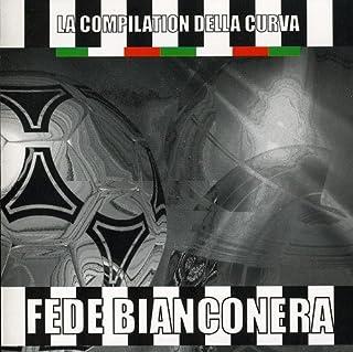 La Compilation Della Curva (CD)