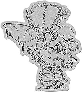 ختم مطاطي للشتاء من Penny Black 40-179