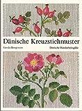 Daenische Kreuzstichmuster