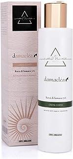 Isabella Monteluna 71% Crema corporal de baba de caracol con aceite de jojoba para cicatrices estrías y manchas de la pie...