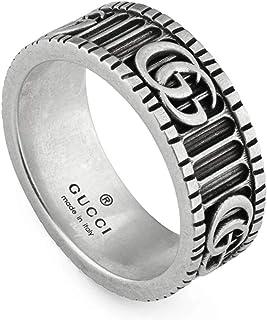 Amazon.com: Gucci - Jewelry / Men