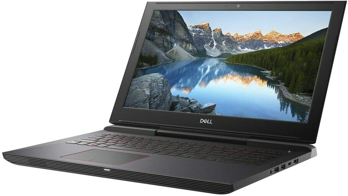 Best Gaming Laptop For $800