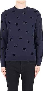 Best mcqueen swallow sweatshirt Reviews