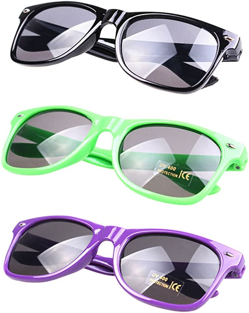 FancyG Classic Style UV 400 Eyewea Sunglasses Protection Fashion Discount is also underway A surprise price is realized